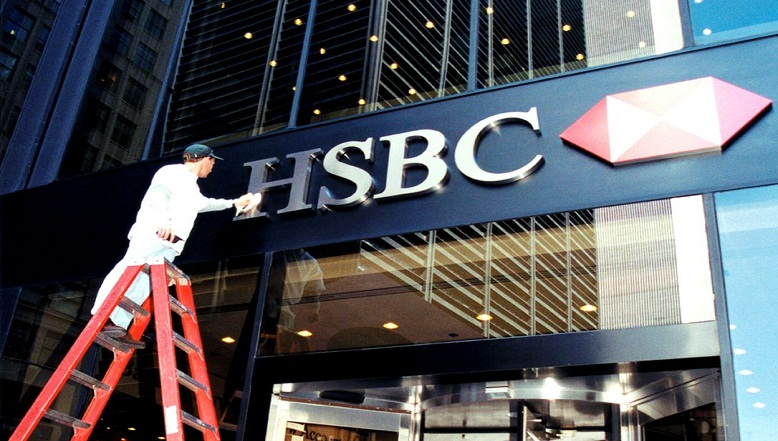 HSBC in India - About HSBC | HSBC India